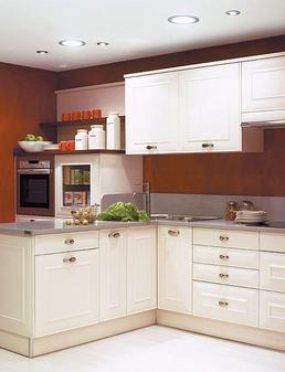 Blog de enchufix iluminar correctamente cada estancia de - Iluminacion para cocinas ...